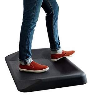 VARIDESK - Standing Desk Anti-Fatigue Active Comfort Floor Mat - Active Mat