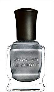 "Deborah Lippmann Women's Nail Polish - Take The ""a"" Train"