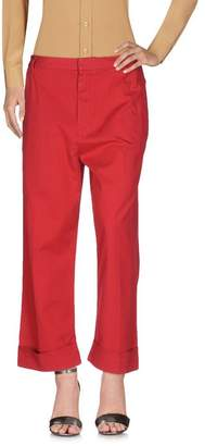 Cycle Casual trouser