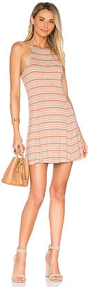 Privacy Please Holly Dress