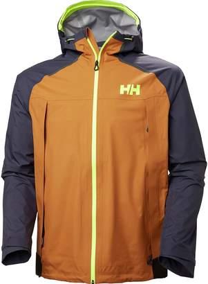Helly Hansen Odin 9 Worlds Jacket - Men's