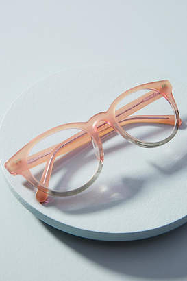 Corinne McCormack Abby Rounded Reading Glasses