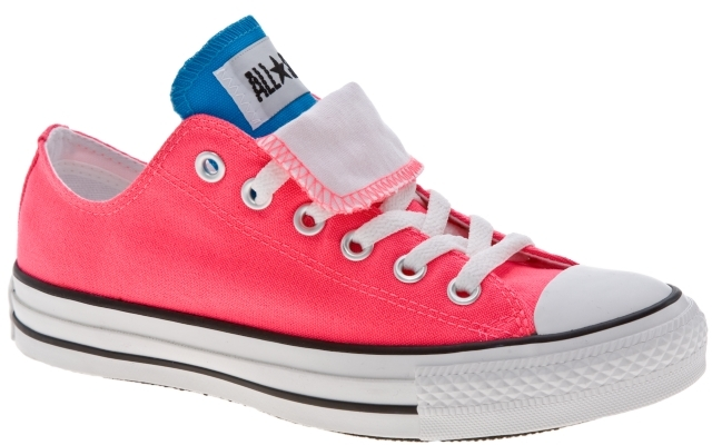 Converse Unisex Chuck Taylor®; All Star®; Sneaker