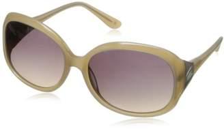 Monroe Marilyn Eyewear Women's MC5006 Oval Sunglasses