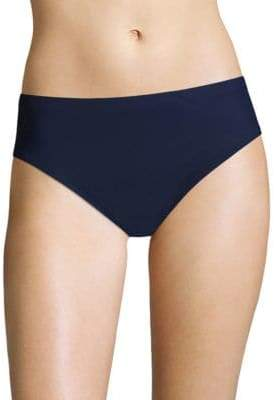 Gottex Swim Tutti Frutti Bikini Bottom