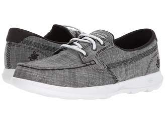 Skechers Performance GOwalk Lite - Isla