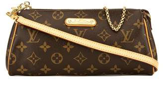Louis Vuitton Monogram Eva (4016029)