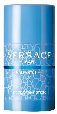 Versace Man Eau Fraîche Deodorant Stick