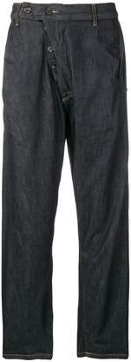 Vivienne Westwood Alcoholic jeans