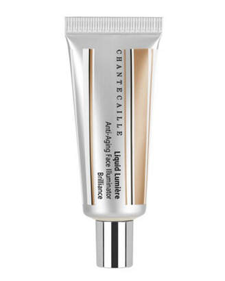 Chantecaille Anti-Aging Liquid Lumiere, Brilliance/Luster, 0.8 oz.