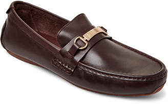 Cole Haan Java Summers Leather Bit Drivers