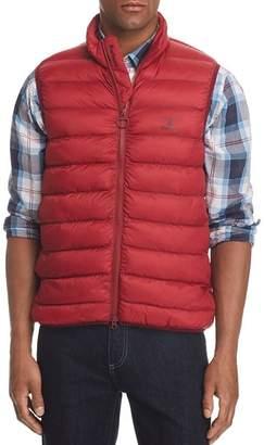 Barbour Askham Puffer Vest