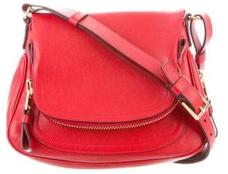 d1516024c7 Tom Ford Red Leather Bags For Women - ShopStyle Australia