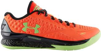 Under Armour UA Curry 1 Low UAA Finals