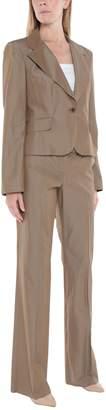 Just Cavalli Women's suits