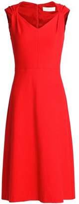 Goat Jersey Dress