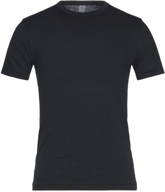 Original Vintage Style AUTHENTIC T-shirts