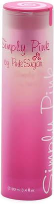 Aquolina Simply Pink Hair Perfume, 3.4 oz./ 100 mL