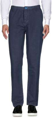 Fred Mello Casual pants - Item 13173533JE