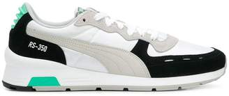 Puma RS-350 Re-Invention sneakers