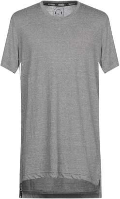 Humör T-shirts