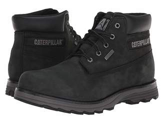 Caterpillar Casual Founder Waterproof