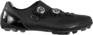 Shimano SH-XC9 S-PHYRE Cycling Shoe - Men's