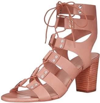 Loeffler Randall Women's HANA-VA Gladiator Sandal