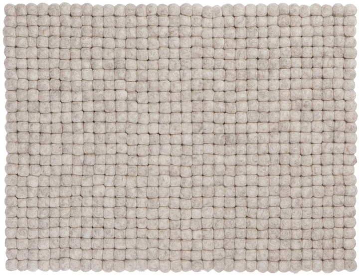 myfelt - Tischsets 35 x 45 cm, Bela