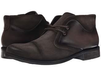 Donald J Pliner Jasi Men's Shoes