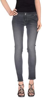 Jfour Denim pants - Item 42503292OC