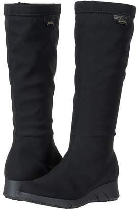 Mephisto Minda GT Women's Boots