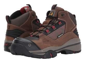Carolina EXT 5 Waterproof Carbon Composite Toe Hiker CA4551