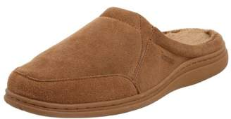 Slippers International Men's Koosh Spa Scuff