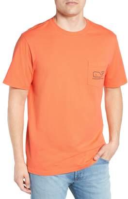Vineyard Vines Dawn Duck Call T-Shirt
