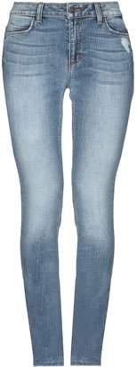 Siwy Denim pants - Item 42700238TA