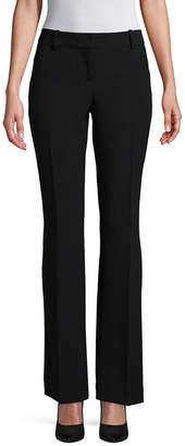 WORTHINGTON Worthington Curvy Fit Trousers