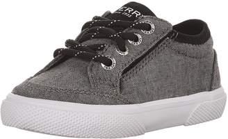 Sperry Kids Deckfin Jr Shoes