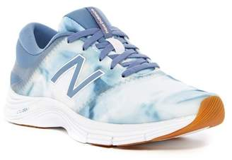 New Balance Summer 711v2 Training Sneaker - Narrow Width Available