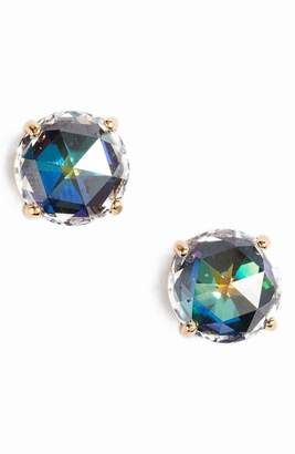 Kate Spade Bright Idea Stud Earrings