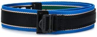 Diesel B-Andrea belt