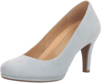 Naturalizer Women's Michelle Platform Pump
