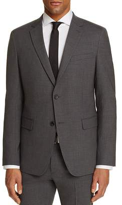 Theory Wellar Slim Fit Suit Separate Sport Coat - 100% Exclusive $435 thestylecure.com