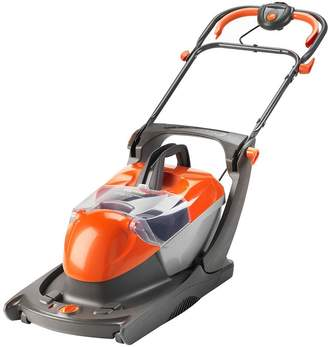 Flymo Glider Compact 330VC Lawnmower