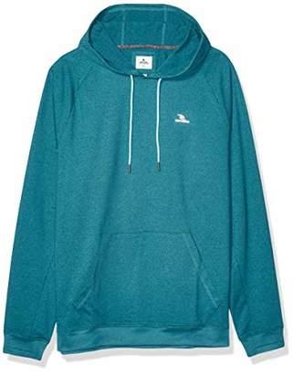 Rip Curl Men's Fusion Vapor Cool Fleece Sweatshirt