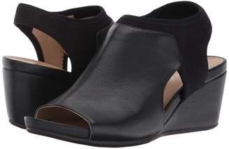 Naturalizer Cailla Women's Sandals