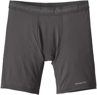 Patagonia Men's Capilene® Lightweight Performance Boxers