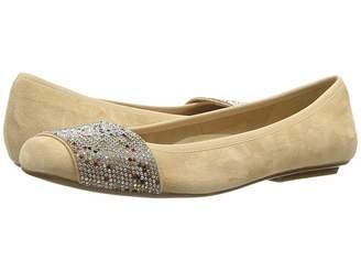VANELi Nabila Women's Flat Shoes