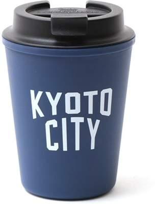 KYOTO CITY KYOTOCITYウォールマグスリーク