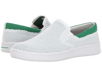 Mark Nason Laurel Women's Slip on Shoes